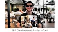 Mark Trimm Agencia de Viajes Online