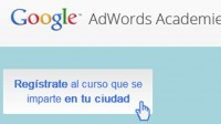 Cursos-AdWords-academies