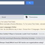 anuncios-en-Gmail