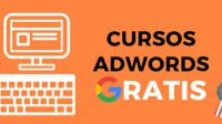 cursos AdWords Gratuitos