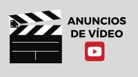 Anuncios de video